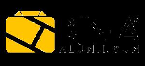Bina Aluminyum